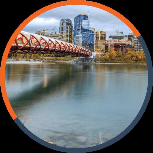 Hydrovac Calgary